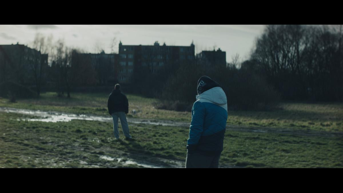 POLISH SHORTS: POLISH SHORT FILMS AT INTERNATIONAL FESTIVALS
