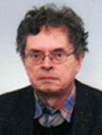 Grzegorz Eberhardt