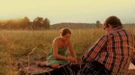 WYWIAD Z MICHAŁEM KORCHOWCEM, REŻYSEREM FILMU