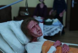 """""""Jestem tutaj"""", reż. Julia Orlik"""