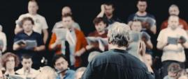 """""""Festiwal"""", reż. Anna Gawlita, Tomasz Wolski<br />"""