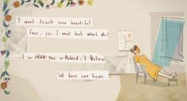 &bdquo;We Have One Heart&rdquo;, reż. Katarzyna Warzecha<br />
