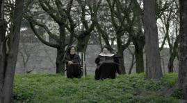 """""""The Sisters"""", dir. Michał Hytroś"""