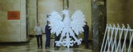 """""""Pałac"""", reż. Tomasz Wolski<br />"""