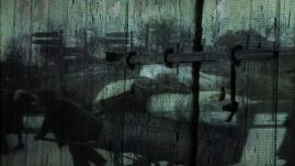 """""""Mój dom"""", reż. Magdalena Szymków<br />"""