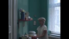 """Bogdan and Rose"", dir. Milena Dutkowska"