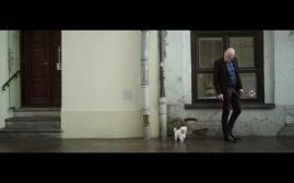 &quot;The Dog Catcher&quot;, dir. Daria Woszek<br />