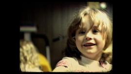 &quot;The promise of a happy childhood&quot;, dir. Piotr Morawski, Ryszard Kaczyński<br />