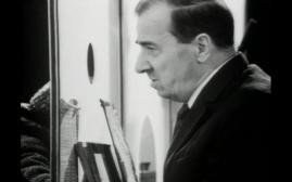 Refren, reż. K.Kieślowski