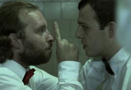 POGRZEBINY | reż. Wojciech Stupnicki