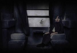 CONNOISSEUR | dir. Daria Godyń