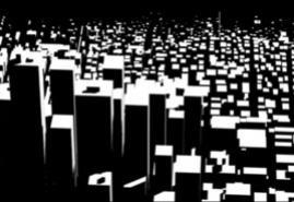 VIRUS | dir. Robert Proch