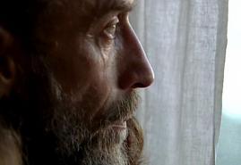 THE SIBERIAN GUIDE | dir. Maciej Migas, Jędrzej Morawiecki, Maciej Migas, Jędrzej Morawiecki