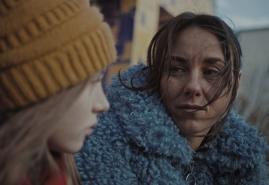 DZIEŃ JAK CO DZIEŃ | reż. Magda Strzyżyńska