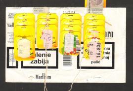 YEAR | dir. Małgorzata Bosek-Serafińska, Małgorzata Bosek-Serafińska, Małgorzata Bosek-Serafińska, Małgorzata Bosek-Serafińska, Małgorzata Bosek-Serafińska, Małgorzata Bosek-Serafińska