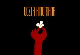 UCZTA KINOMANA | reż. Paweł Prewencki