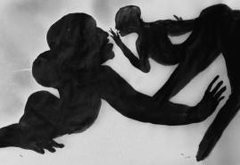 THE TEBELGEZA | dir. Teresa Wasilewska (Tessa Was)