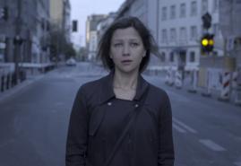 JET LAG | dir. Grzegorz Piekarski