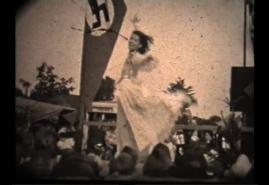 THE DISAPPEARANCE OF JOHANNA LANGEFELD | dir. Władysław Jurkow, Geburg Rohde-Dahl, Władysław Jurkow, Geburg Rohde-Dahl, Władysław Jurkow, Geburg Rohde-Dahl, Władysław Jurkow, Geburg Rohde-Dahl