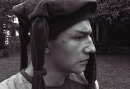 ŚWIAT WEDŁUG BŁAZNA | reż. Grzegorz Linkowski