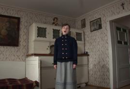 CHILDREN OF WEHRMACHT | dir. Mariusz Malinowski, Mariusz Malinowski, Mariusz Malinowski, Mariusz Malinowski