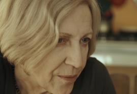THREE CONVERSATIONS ON LIFE  | dir. Julia Staniszewska, Julia Staniszewska