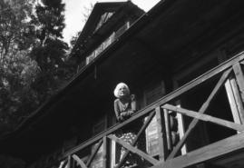 ANOTHER WORLD | dir. Dorota Kędzierzawska, Dorota Kędzierzawska