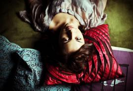 MIKA | dir. Joanna Wilczewska