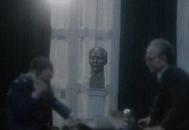 1970 | reż. Tomasz Wolski