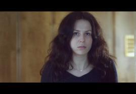 DUTIES | dir. Anna Karasińska, Anna Karasińska, Anna Karasińska