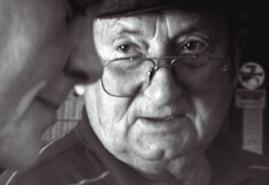 BIBLIOTEKA | reż. Grzegorz Jaroszuk