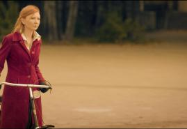 TWO HEARTS | dir. Katarzyna Warzecha