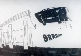SUPER RZECZ | reż. Piotr Kabat