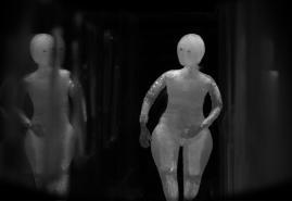 LOCUS | dir. Anita Kwiatkowska - Naqvi, Anita Kwiatkowska - Naqvi, Anita Kwiatkowska - Naqvi, Anita Kwiatkowska - Naqvi, Anita Kwiatkowska - Naqvi, Anita Kwiatkowska - Naqvi