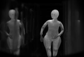 LOCUS | reż. Anita Kwiatkowska - Naqvi, Anita Kwiatkowska - Naqvi, Anita Kwiatkowska - Naqvi, Anita Kwiatkowska - Naqvi, Anita Kwiatkowska - Naqvi, Anita Kwiatkowska - Naqvi
