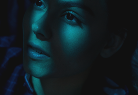 HOTSHOT | dir. Natasza Parzymies