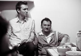 HOMO.PL | dir. Robert Gliński, Robert Gliński, Robert Gliński, Robert Gliński, Robert Gliński, Robert Gliński