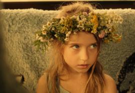 BORDER CROSSING | dir. Agnieszka Chmura, Agnieszka Chmura