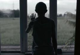MOTHER EARTH | dir. Piotr Złotorowicz