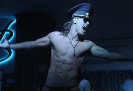 STRIP AND WAR | dir. Andrei Kutsila, Andrei Kutsila