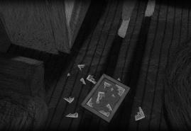 THE SUBTENANT | dir. Damian Krakowiak