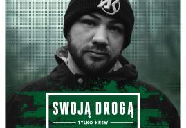 TYLKO KREW | reż. Grzegorz Jankowski