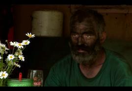 CHARCOAL BURNERS | dir. Piotr Złotorowicz