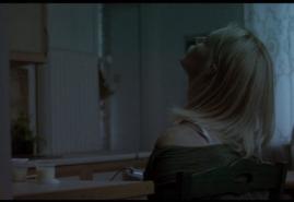 LENA AND ME | dir. Kalina Alabrudzińska