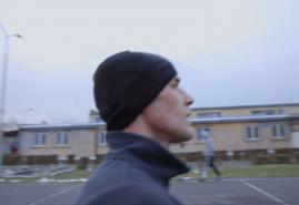 BROKEN HEAD | dir. Maciej Jankowski, Maciej Jankowski