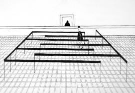FENCES | dir. Natalia Krawczuk