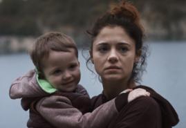BABA JOGA | reż. Michalina Przewdzing