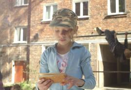 A BRAVE BUNCH. CHILDREN OF WARSAW UPRISING | dir. Tomasz Stankiewicz, Tomasz Stankiewicz