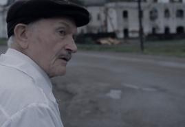 IKONA | reż. Wojciech Kasperski