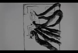 TUNNEL | dir. Julia Benedyktowicz